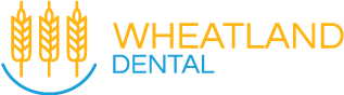 Wheatland Dental – Dentist in Saskatoon
