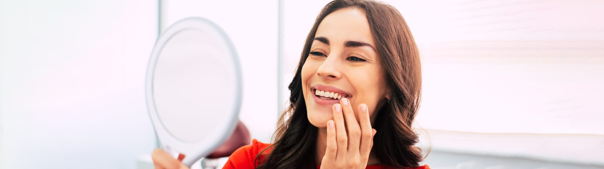 Get a Smile Makeover through Cosmetic Dentistry at Wheatland Dental